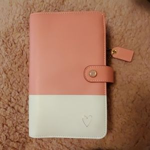 Webster's Pages Color Crush Personal Size Planner